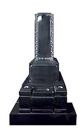 特上型/インド黒
