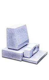 洋II型/白糖目石